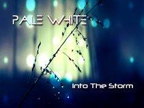 pale white