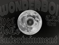 WonderBoi daFLUX