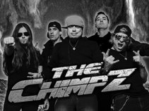 The Chimpz
