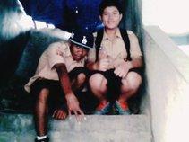 Wanted Gokil Junior