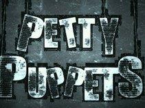 Petty Puppets