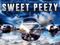 Sweet Peezy