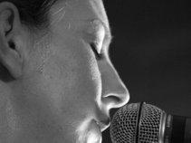 Kat Dewey