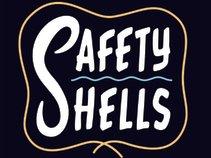 Safety Shells