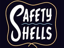 Safety Shells