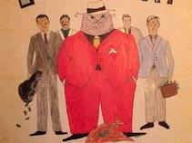 Fat Kat n' the Lobbyists