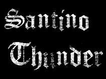 Santino Thunder