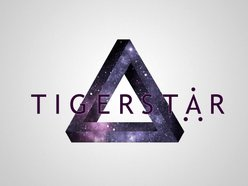Image for TIGER STAR
