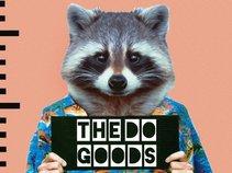 The Do Goods