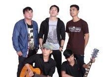 Shadow Band
