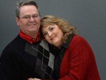 Michael and Judy Mason