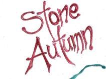Stone Autumn