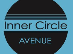 Image for Inner Circle Avenue