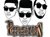 Royal Reflectors Dynasty