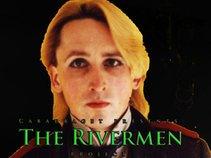 The Rivermen Project