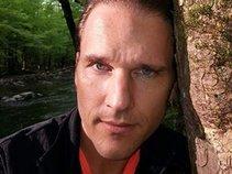 Bill Lee Fonner