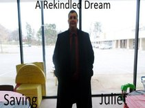 A Rekindled Dream