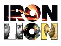 Iron Lion Beatz