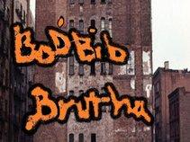 Bo D'Bib-Brutha