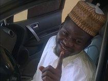 Abdul Azeez Baba jeje