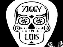 Ziggy Luis