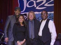 Moses Jones Quartet