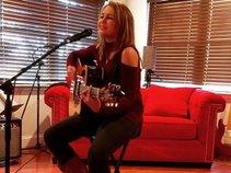 Leah Rose Music