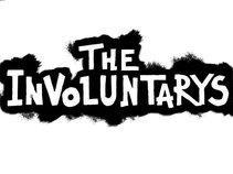 THE INVOLUNTARY'S