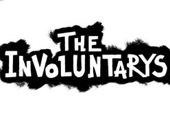 Image for THE INVOLUNTARY'S