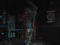 KWIN The Abstract MC