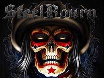 SteelBourn