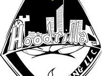 Hoodrilla Thang L.L.C.