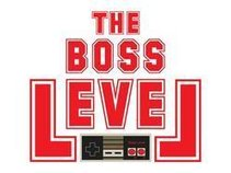 The Boss Level
