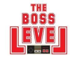 Image for The Boss Level