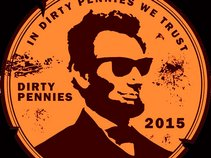 Dirty Pennies