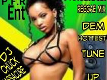 DanceHall Dj Chuck Massacure