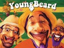 Young Beard
