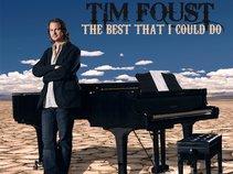 Tim Foust