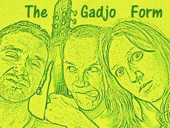 The Gadjo Form