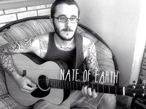 Nate of Earth