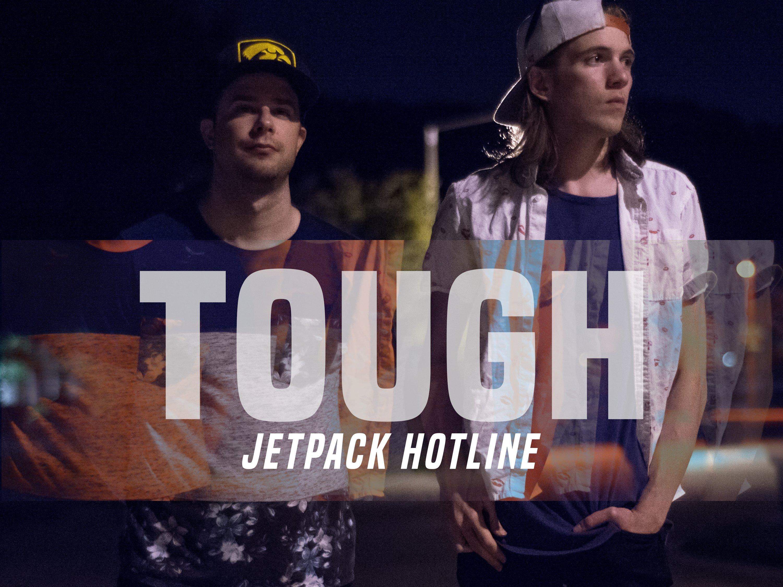 Image for Jetpack Hotline