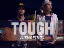 Jetpack Hotline
