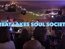 Great Lakes Society Of Soul