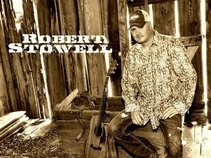 Robert Stowell