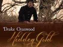 Drake Oranwood