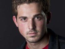 Caleb Dietz