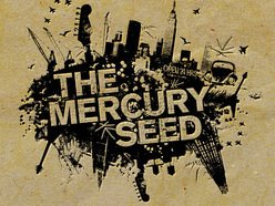 Image for The Mercury Seed