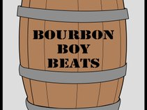 Bourbon Boy Beats