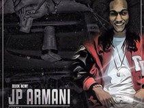 JP Armani