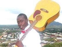 Brandon Mvura